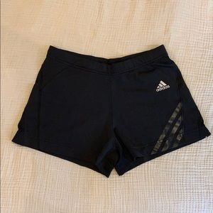Adidas Clima365  shorts - XS